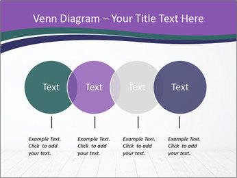 0000075007 PowerPoint Templates - Slide 32