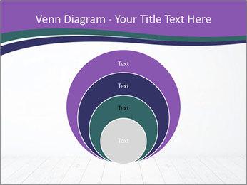 0000075007 PowerPoint Templates - Slide 34