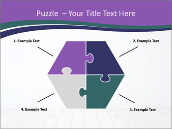 0000075007 PowerPoint Template - Slide 40