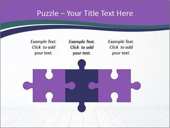 0000075007 PowerPoint Templates - Slide 42