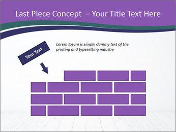0000075007 PowerPoint Templates - Slide 46