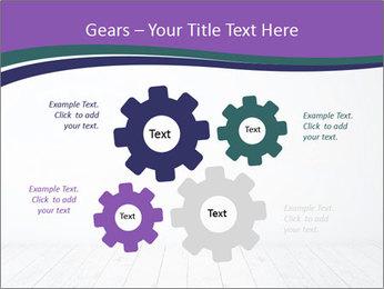 0000075007 PowerPoint Templates - Slide 47