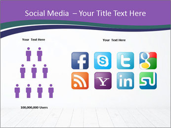 0000075007 PowerPoint Template - Slide 5