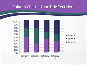 0000075007 PowerPoint Template - Slide 50