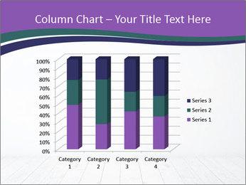 0000075007 PowerPoint Templates - Slide 50