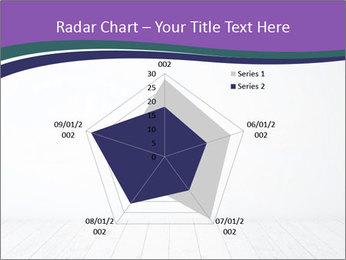 0000075007 PowerPoint Templates - Slide 51