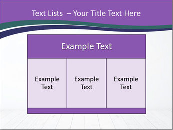 0000075007 PowerPoint Template - Slide 59