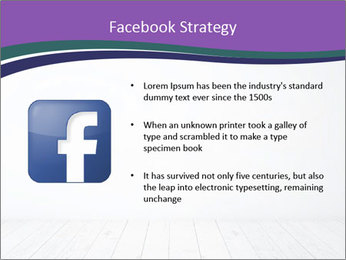 0000075007 PowerPoint Template - Slide 6