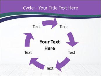 0000075007 PowerPoint Templates - Slide 62