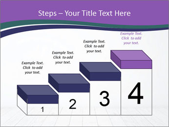 0000075007 PowerPoint Templates - Slide 64