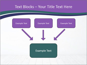 0000075007 PowerPoint Templates - Slide 70