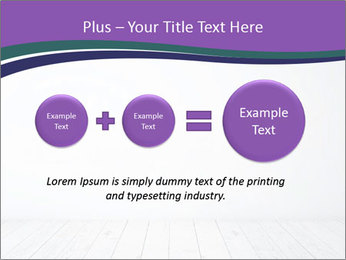 0000075007 PowerPoint Templates - Slide 75