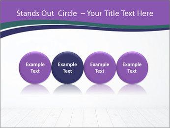 0000075007 PowerPoint Templates - Slide 76