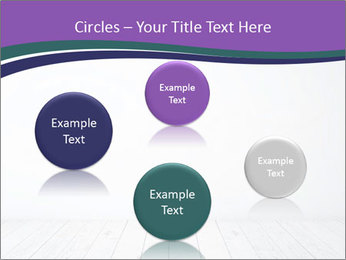 0000075007 PowerPoint Templates - Slide 77
