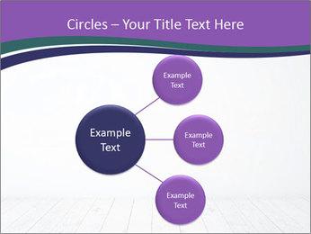 0000075007 PowerPoint Templates - Slide 79