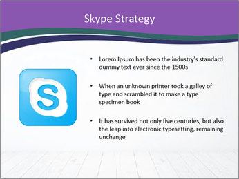 0000075007 PowerPoint Template - Slide 8