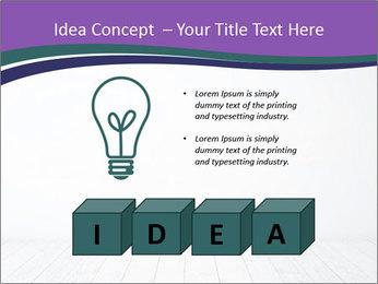 0000075007 PowerPoint Templates - Slide 80
