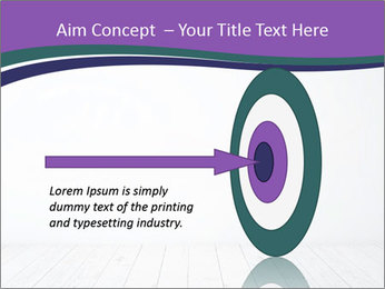 0000075007 PowerPoint Template - Slide 83