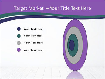 0000075007 PowerPoint Template - Slide 84