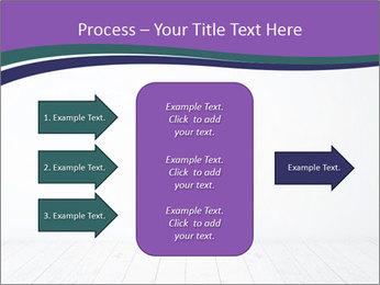 0000075007 PowerPoint Templates - Slide 85