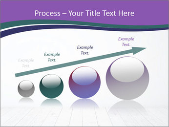 0000075007 PowerPoint Template - Slide 87