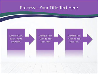 0000075007 PowerPoint Template - Slide 88