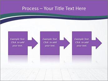 0000075007 PowerPoint Templates - Slide 88