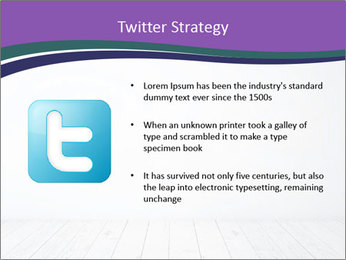 0000075007 PowerPoint Template - Slide 9