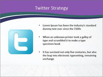 0000075007 PowerPoint Templates - Slide 9