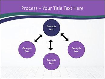 0000075007 PowerPoint Templates - Slide 91