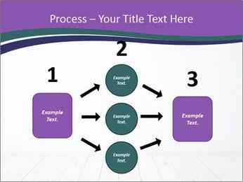0000075007 PowerPoint Templates - Slide 92