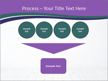 0000075007 PowerPoint Template - Slide 93