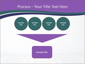 0000075007 PowerPoint Templates - Slide 93