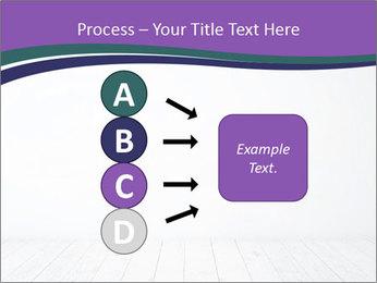 0000075007 PowerPoint Template - Slide 94