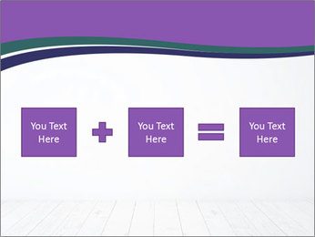 0000075007 PowerPoint Templates - Slide 95
