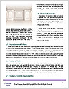 0000075007 Word Template - Page 4