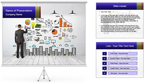 0000075008 PowerPoint Template