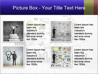 0000075008 PowerPoint Template - Slide 14