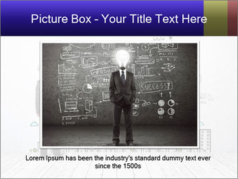 0000075008 PowerPoint Template - Slide 15