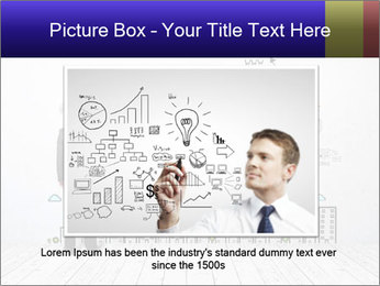 0000075008 PowerPoint Template - Slide 16
