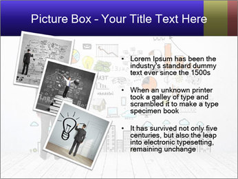 0000075008 PowerPoint Template - Slide 17
