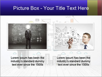 0000075008 PowerPoint Template - Slide 18
