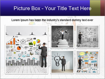 0000075008 PowerPoint Template - Slide 19