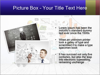 0000075008 PowerPoint Template - Slide 20