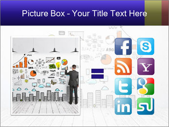 0000075008 PowerPoint Template - Slide 21
