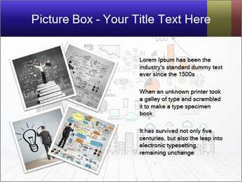 0000075008 PowerPoint Template - Slide 23