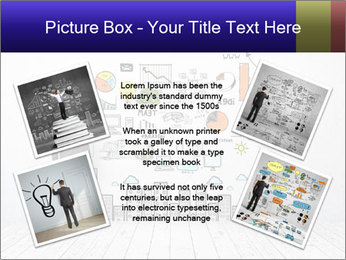 0000075008 PowerPoint Template - Slide 24