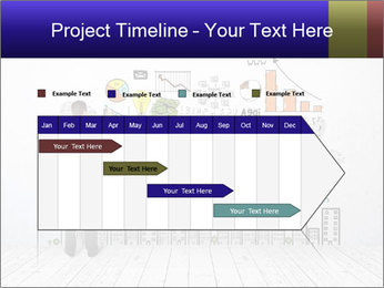 0000075008 PowerPoint Template - Slide 25