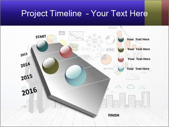0000075008 PowerPoint Template - Slide 26