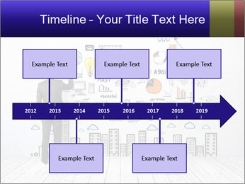 0000075008 PowerPoint Template - Slide 28
